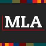 MLAnews-TwitterProfile