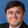 Patel-Parashar-6accf7aa2febccc300395a1135633173