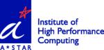 Astar-Institute-High-Performance