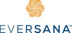 Eversana_Logo_S_4C- NEW.jpg-mobile app
