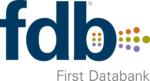 FDB_logo_RGB_med-v2