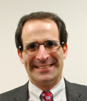 Dr Mark Weiner small 3