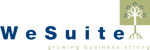 WeSuite-logo-final