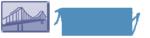 metargy-logo