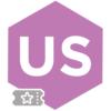 aa2018-mobile-app-iconsus_300x300