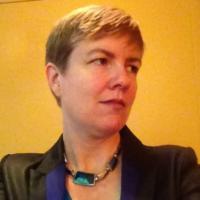 LauraAdams2014