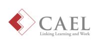 CAELlogo-TAGLINE-Linking