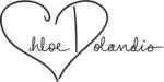 ChloeD logosmall