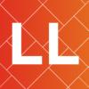 aa2018-mobile-app-iconslunch_learn_300x300