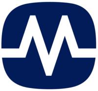 LM-Logo-_Bug-Dk-Blue