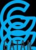 Gatan_Logo_Vertical