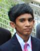Sidd_Profilepic