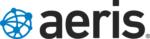 Aeris_logo_2c