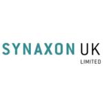 Synaxon UK Sq 300