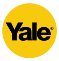 Yale_(company)_logo