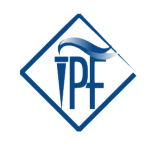 IPF_logo-[Converted]-Web