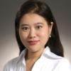 Dr. Guili Zhang N 800x802