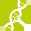 genomeediting