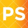 aa2018-mobile-app-iconspractice_symposium_300x300