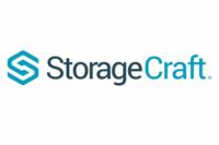 storagecraft-wp-thumb