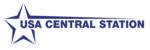 USA CSA Logo_300dpi-01