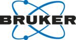 Bruker logo_cmyk