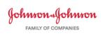 JnJ_Family_of_Companies_logo_vertical_RGB