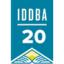 iddba20-logo