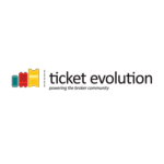ticket_evolution