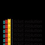 ticket_evolution