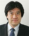 Takashi-Fukuda