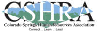 cshra_logo_web
