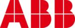 ABB_Logo_Print_CMYK_2-2