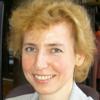 Maija M. Kukla