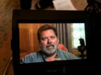 Me Interviewed