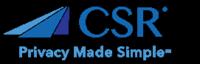 csr_theme_logo