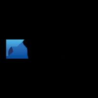 TickPick_Ex_Spon_640x640_app