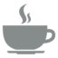 appicons_coffee