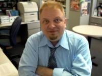 Brian Vagi