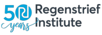 Regenstrief50thLogo