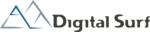 digitalsurf-horizontal