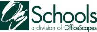 OfficeScapes-School-Furniture-BRONZE-b3efae3b