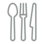 appicons_lunch