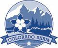 Colorado-SHRM
