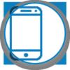 icon-phone-circle