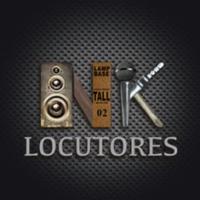 NKLocotoreslogo