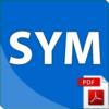 EducationalSymposia-rp