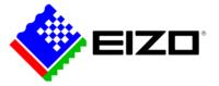 EIZO_logo_RGB