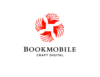 Bookmobile_logoStacked_Tag_cmyk