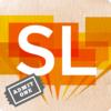 skills_labs_300x300
